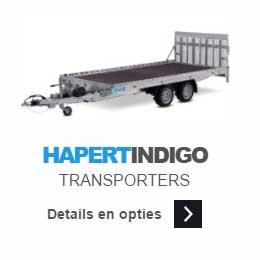 Hapert-Indigo