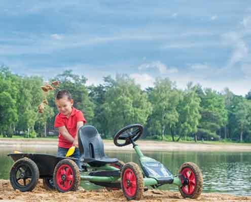 Berg-speelgoed-skelters-en-race