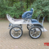 Casper Pony Marathonwagen-2656