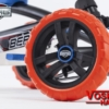 BERG_Buzzy_Nitro_wheel