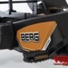 BERG_Chopper_detail