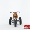 BERG_Chopper_front