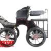 Metis marathonwagen pony (4)