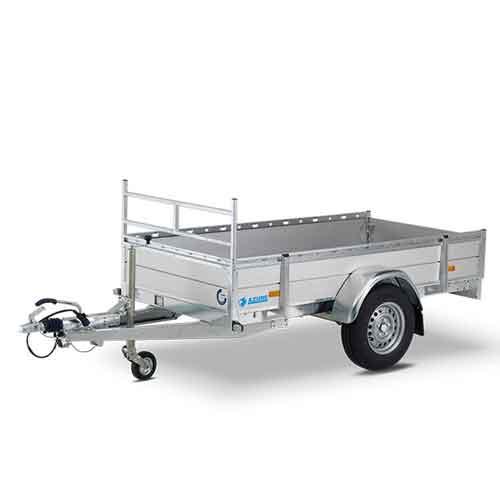 Hapert-Azure-L-1-aluminium