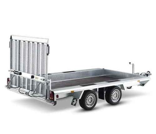 Hapert-Indigo-LF-2-transporter-met-oprijplaat-omhoog