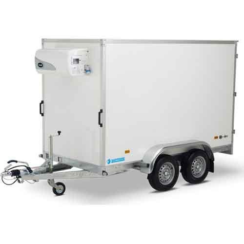Hapert-sapphire-L-2-Gesloten-aanhangwagen-koelwagen-met-koel-unit