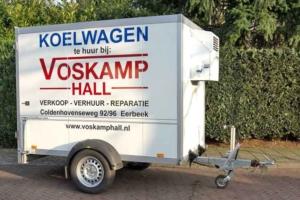 aanhangwagen-verhuur-enkelasser-koelwagen