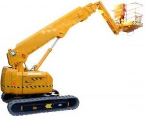 Hitachi-12-mtr